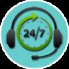 service-button-1-lightblue.png