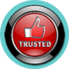 trusted-button-1-lightblue.png