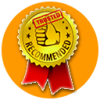 trusted-button-2-orange.png